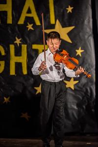 180426 Micheltorenas Got Talent_-420