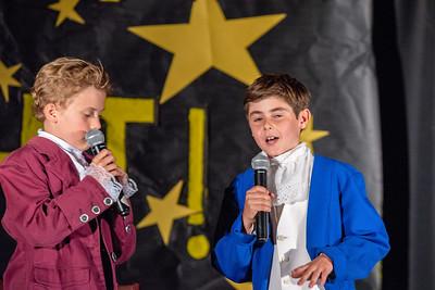 180426 Micheltorenas Got Talent_-442
