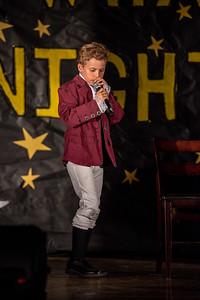 180426 Micheltorenas Got Talent_-450