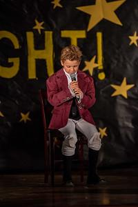 180426 Micheltorenas Got Talent_-436