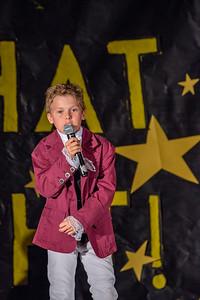 180426 Micheltorenas Got Talent_-454