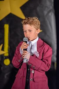 180426 Micheltorenas Got Talent_-458
