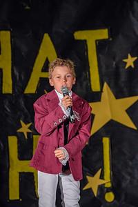 180426 Micheltorenas Got Talent_-455