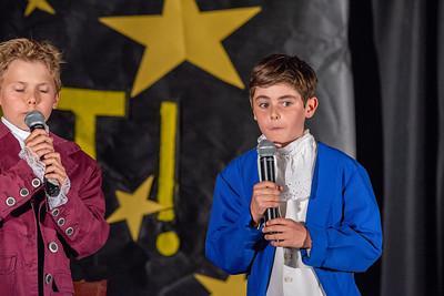 180426 Micheltorenas Got Talent_-443