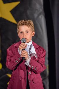 180426 Micheltorenas Got Talent_-460