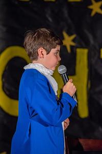 180426 Micheltorenas Got Talent_-459