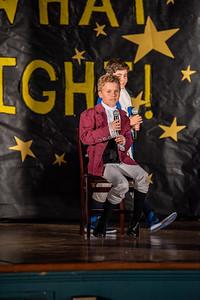 180426 Micheltorenas Got Talent_-434