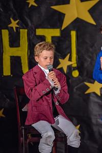 180426 Micheltorenas Got Talent_-440