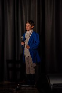 180426 Micheltorenas Got Talent_-437