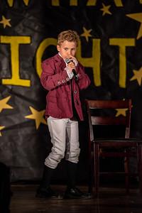 180426 Micheltorenas Got Talent_-451