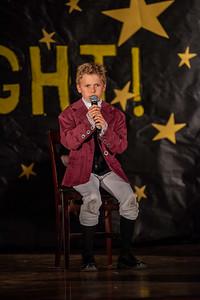 180426 Micheltorenas Got Talent_-438