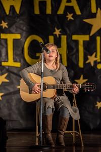 180426 Micheltorenas Got Talent_-572