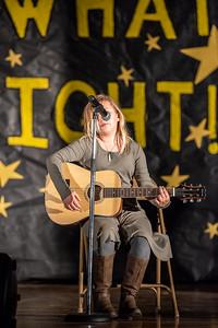 180426 Micheltorenas Got Talent_-573
