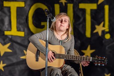 180426 Micheltorenas Got Talent_-579