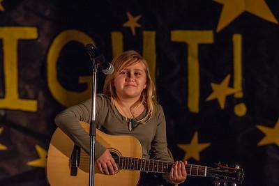 180426 Micheltorenas Got Talent_-580