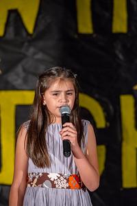 180426 Micheltorenas Got Talent_-589