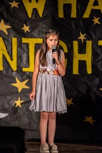 180426 Micheltorenas Got Talent_-584