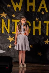 180426 Micheltorenas Got Talent_-585