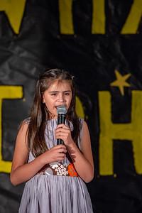 180426 Micheltorenas Got Talent_-593