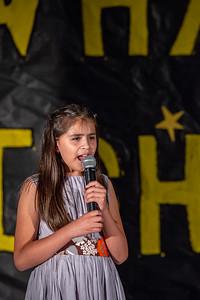 180426 Micheltorenas Got Talent_-591