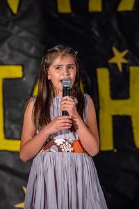 180426 Micheltorenas Got Talent_-597