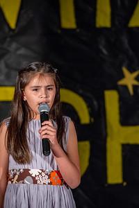180426 Micheltorenas Got Talent_-588