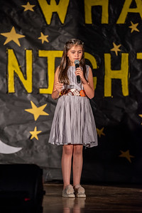 180426 Micheltorenas Got Talent_-583
