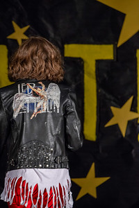 180426 Micheltorenas Got Talent_-645