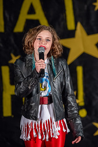 180426 Micheltorenas Got Talent_-637