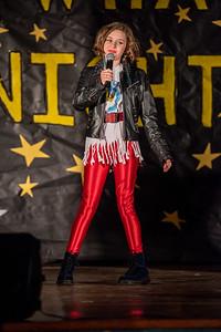 180426 Micheltorenas Got Talent_-630