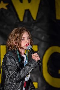 180426 Micheltorenas Got Talent_-643