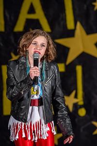 180426 Micheltorenas Got Talent_-636