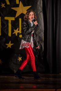 180426 Micheltorenas Got Talent_-632