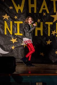 180426 Micheltorenas Got Talent_-626