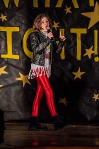 180426 Micheltorenas Got Talent_-631