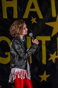 180426 Micheltorenas Got Talent_-641