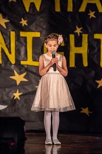180426 Micheltorenas Got Talent_-655