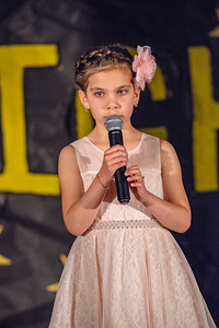 180426 Micheltorenas Got Talent_-659