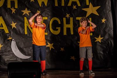 180426 Micheltorenas Got Talent_-666