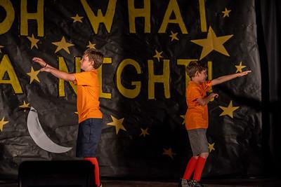 180426 Micheltorenas Got Talent_-669