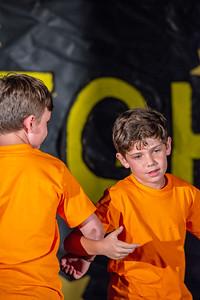 180426 Micheltorenas Got Talent_-679