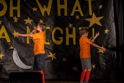 180426 Micheltorenas Got Talent_-670