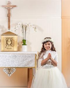 180519 Incarnation 1st Communion-19