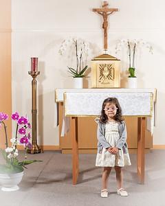 180519 Incarnation 1st Communion-84