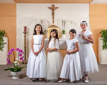 180519 Incarnation 1st Communion-81