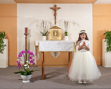 180519 Incarnation 1st Communion-18