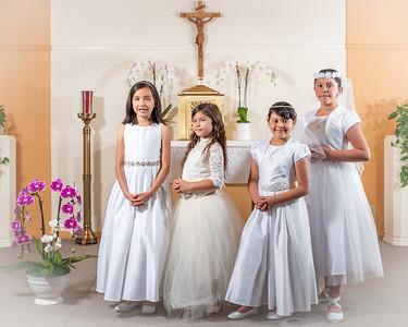 180519 Incarnation 1st Communion-80
