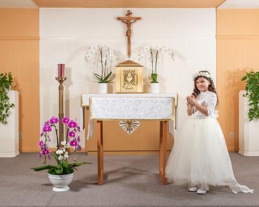 180519 Incarnation 1st Communion-4