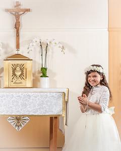 180519 Incarnation 1st Communion-9