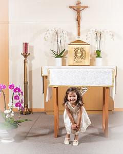 180519 Incarnation 1st Communion-87